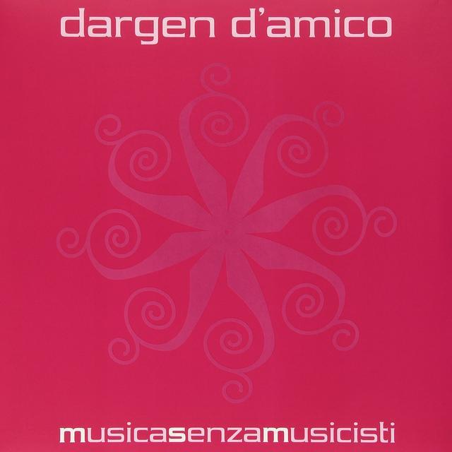 DARGEN D'AMICO