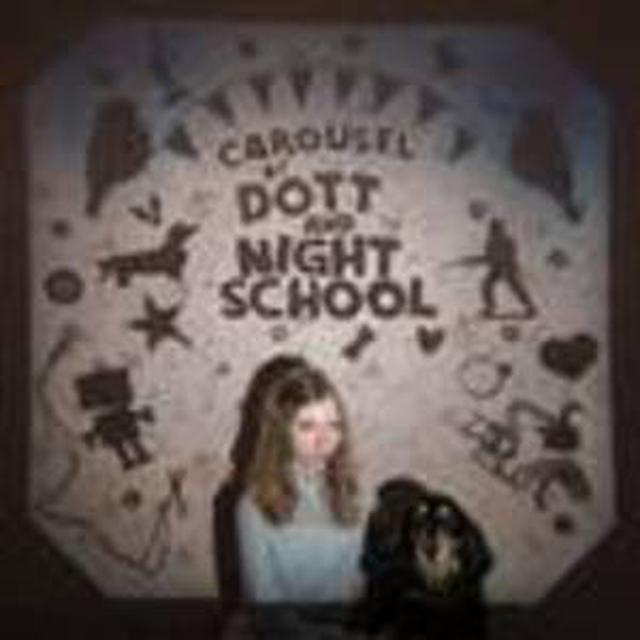 DOTT & NIGHT SCHOOL