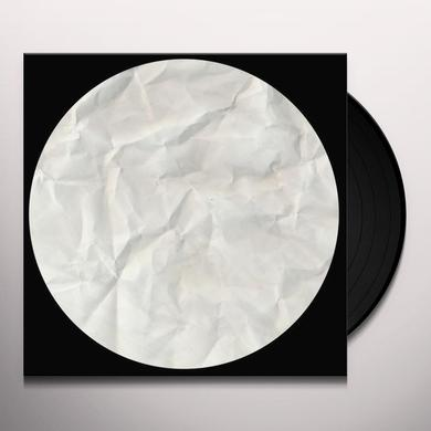 Less HOUSE HEROES Vinyl Record