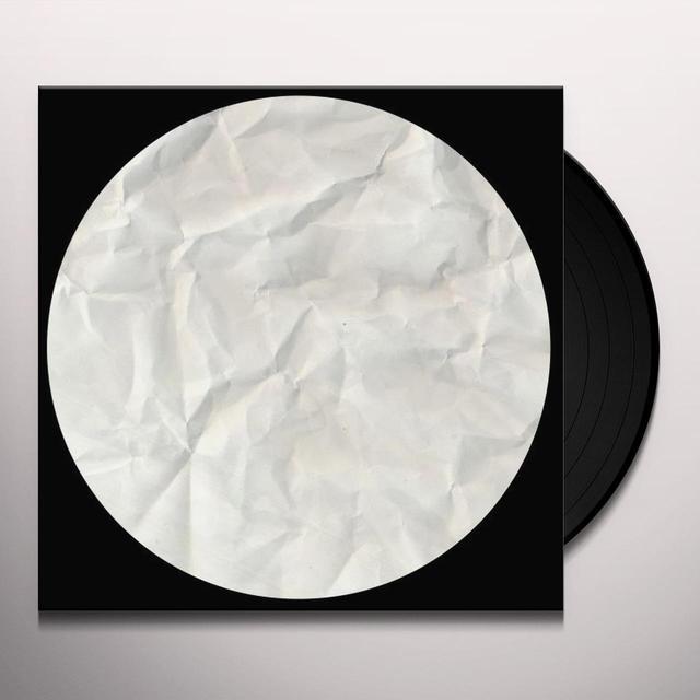 Less HOUSE HEROES Vinyl Record