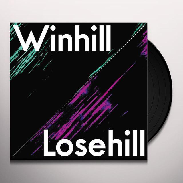 WINHILL / LOSEHILL