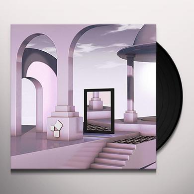 Aden TANZ Vinyl Record