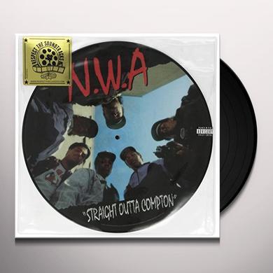 Kevin Kiner REBELS THEME Vinyl Record