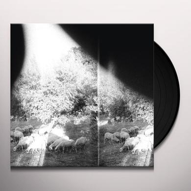 Godspeed You! Black Emperor ASUNDER SWEET & OTHER DISTRESS Vinyl Record - 180 Gram Pressing, Digital Download Included