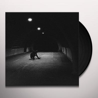 Seoul STAY WITH US / THE LINE Vinyl Record - Limited Edition