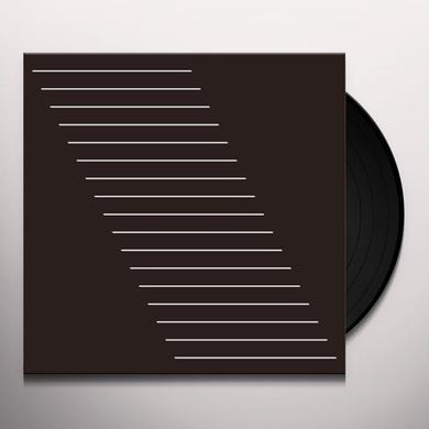 NISENNENMONDAI N Vinyl Record
