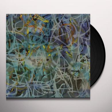 Names STRANGER THAN YOU Vinyl Record