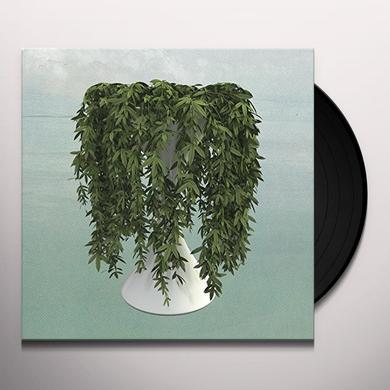 Errors LEASE OF LIFE Vinyl Record - UK Import