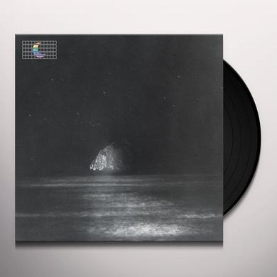 Peter Broderick UNTIL THE COLOUR RUNS  (DLI) Vinyl Record - 180 Gram Pressing