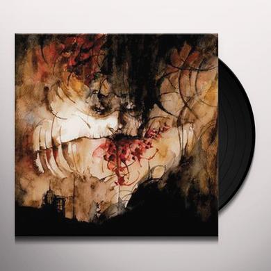 Shining IX / EVERYONE EVERYTHING EVERYWHERE ENDS Vinyl Record