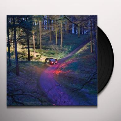 Drenge UNDERTOW Vinyl Record - Digital Download Included