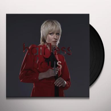 Róisín Murphy HAIRLESS TOYS Vinyl Record