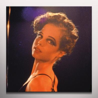 Delia Gonzalez IN REMEMBRANCE (W/DVD) Vinyl Record - Colored Vinyl, Limited Edition, Digital Download Included