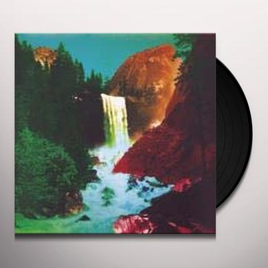 My Morning Jacket WATERFALL Vinyl Record