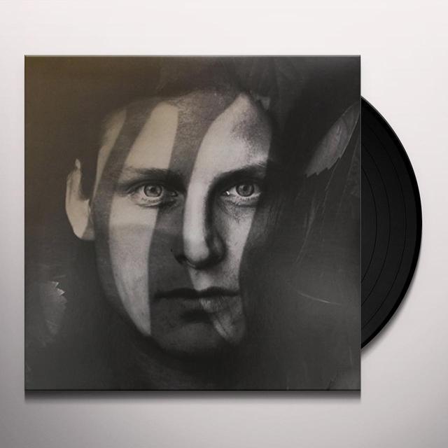 COUTURIER COMME UN SEUL HOMME (BONUS CD) Vinyl Record - Canada Import