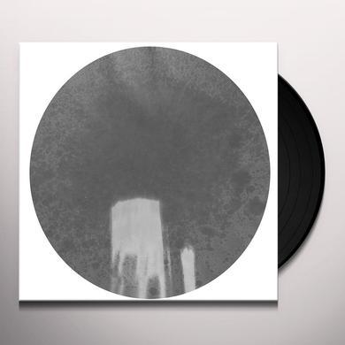 Tashi Dorji BLUE TWELVE Vinyl Record - UK Import