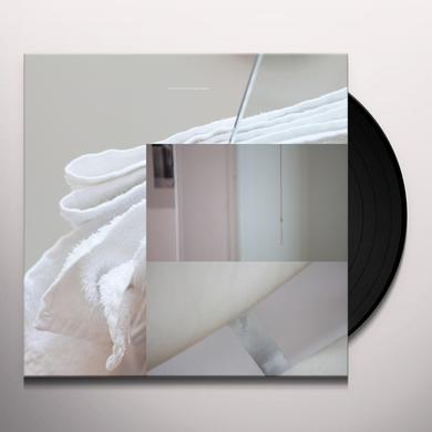Damien Dubrovnik VEGAS FOUNTAIN Vinyl Record