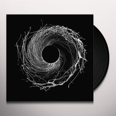 Dawn of Midi DYSNOMIA Vinyl Record - Digital Download Included
