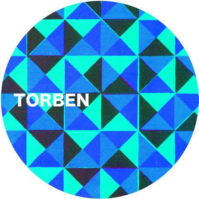Torben 003 Vinyl Record