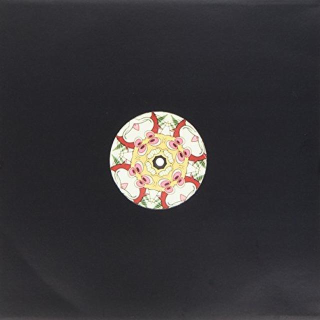 FALTYDL & FOTOMACHINE ARE REN & STIMPY / VARIOUS Vinyl Record