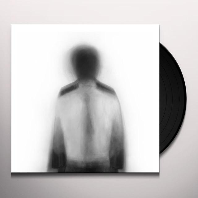 Hejira NAME SURNAME EP Vinyl Record