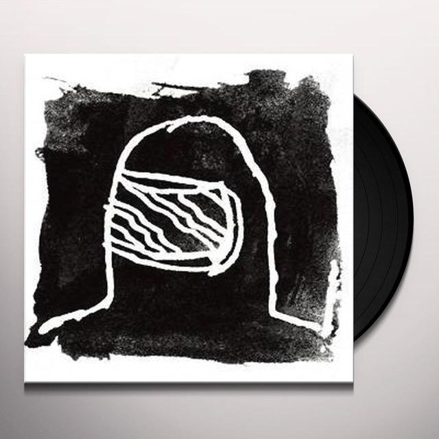 AERO FLYNN Vinyl Record - UK Import