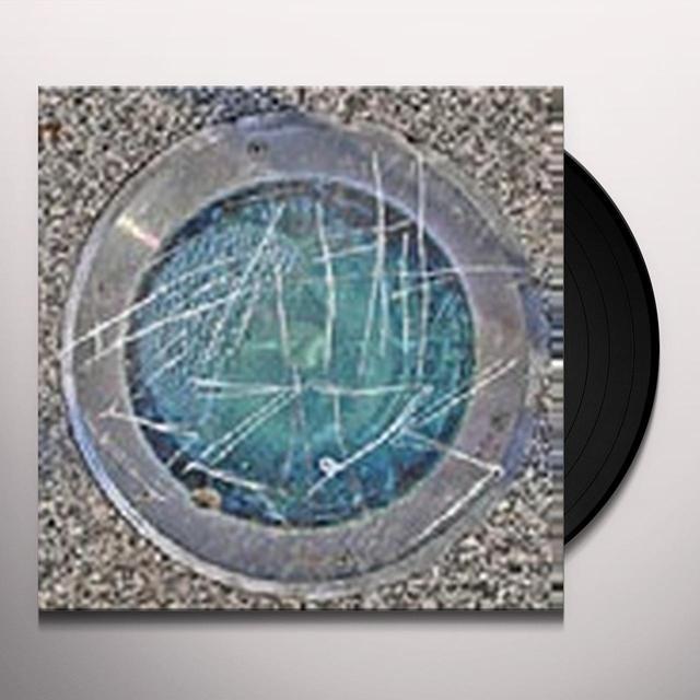 Death Grips POWERS THAT B Vinyl Record