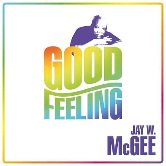 Jay W. Mcgee