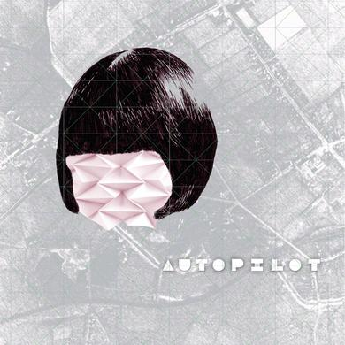 AUTOPILOT / VARIOUS Vinyl Record