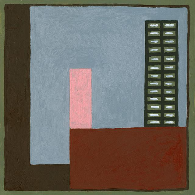 Jac Berrocal merch