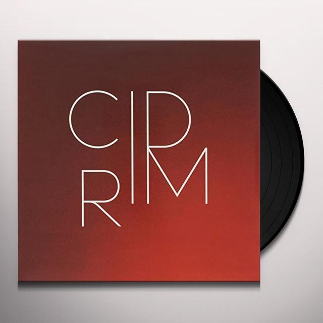 Cid Rim CHARGE / KANO Vinyl Record - UK Import