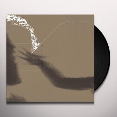 AZAR SWAN DANCE BEFORE THE WAR Vinyl Record