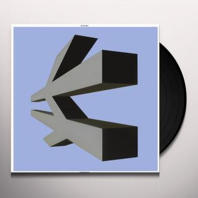 PRE NEW MALE EUNUCH: LIMITED VINYL EDITION Vinyl Record - Limited Edition, UK Import