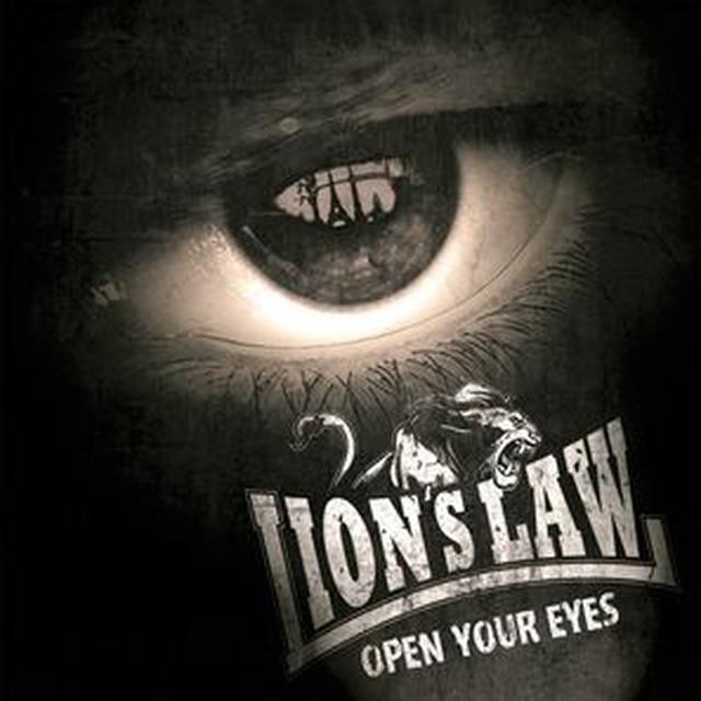 LION'S LAW