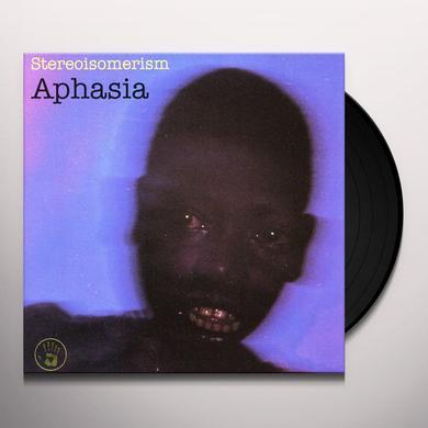 Muslimgauze UZBEKISTANI BIZZARE & SOUK Vinyl Record