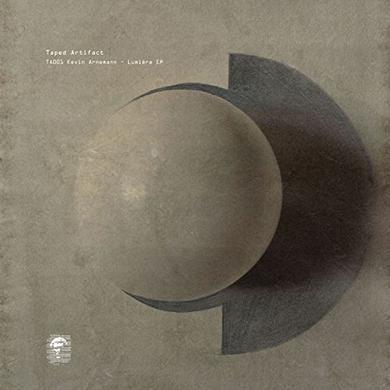 Kevin Arnemann LUMIERE Vinyl Record