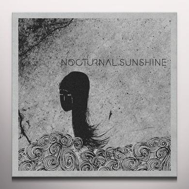 NOCTURNAL SUNSHINE Vinyl Record