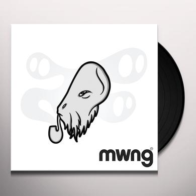 Super Furry Animals MWNG Vinyl Record - 180 Gram Pressing, Digital Download Included