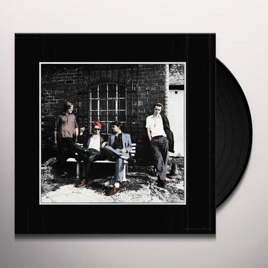 Palma Violets DANGER IN THE CLUB Vinyl Record - Digital Download Included