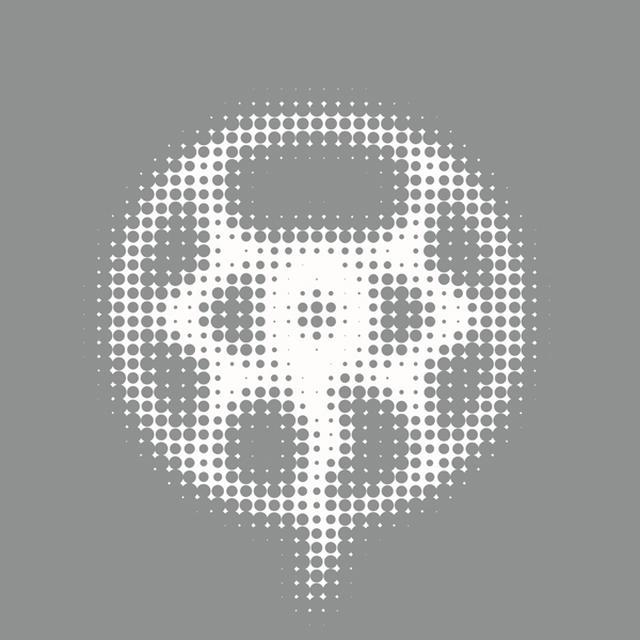 Biosphere MICROGRAVITY Vinyl Record