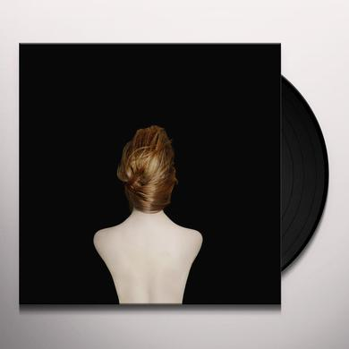 Whomadewho EMBER Vinyl Record