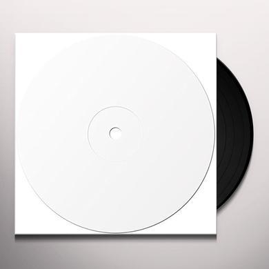 EDIT SERVICE 001 - SPECIAL DELIVERY / VAR Vinyl Record