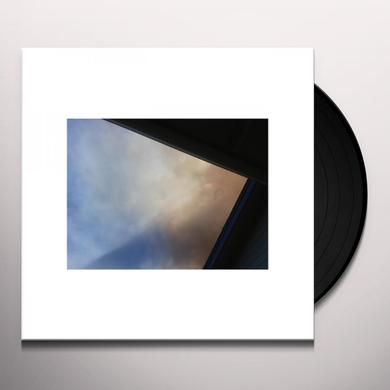 Kid606 RECOLLECTED AMBIENT WORKS 1: BORED OF EXCITEMENT Vinyl Record