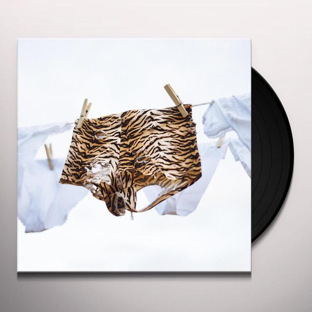 LOS BENGALA INCLUSO FESTIVOS Vinyl Record - UK Import