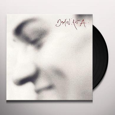 Dominique A LA FOSSETTE (FRA) Vinyl Record