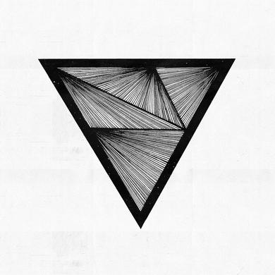 Acorn VIEUX LOUP Vinyl Record - UK Release
