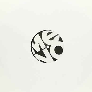 Ossie BUZZ Vinyl Record