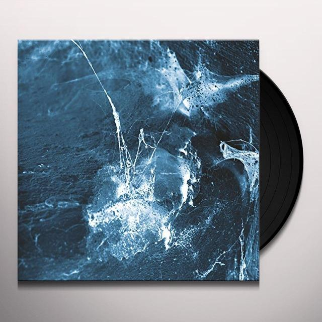 Arstidir HVEL Vinyl Record - UK Import