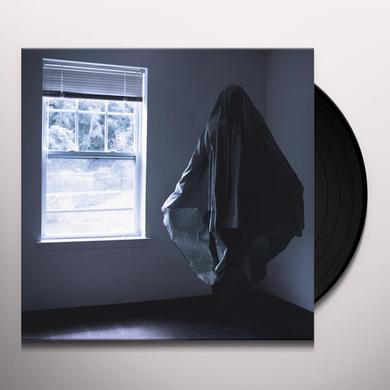 IGLEW URBAN MYTH (EP) Vinyl Record