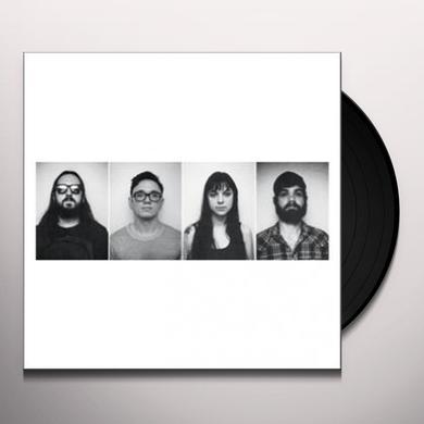 CREEPOID Vinyl Record